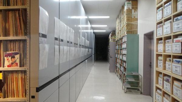 dsc02320